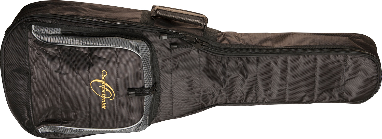 Oscar Schmidt Classical gig bag