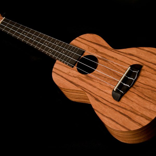 Oscar Schmidt ukulele